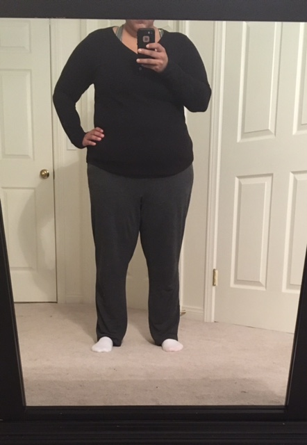 padweightloss-day-18-of-365