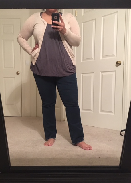 padweightloss-day-45-of-365