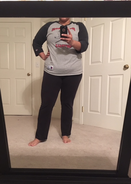 padweightloss-day-57-of-365