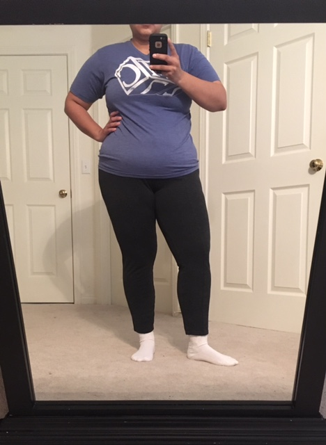 padweightloss-day-60-of-365