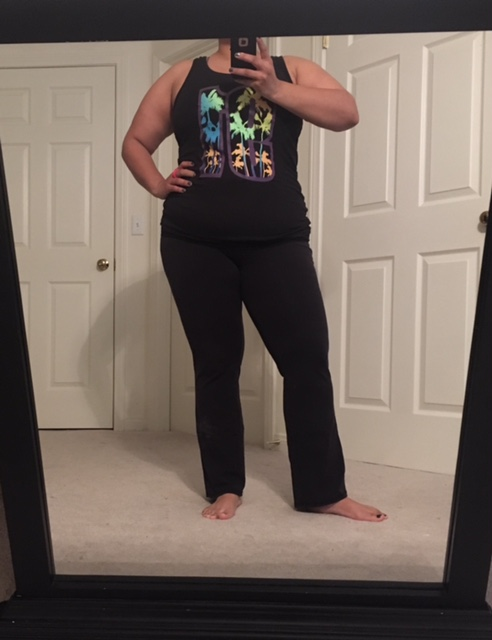 padweightloss-day-70-of-365