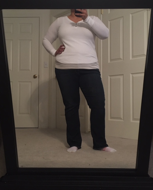 PADweightloss Day 81 of 365