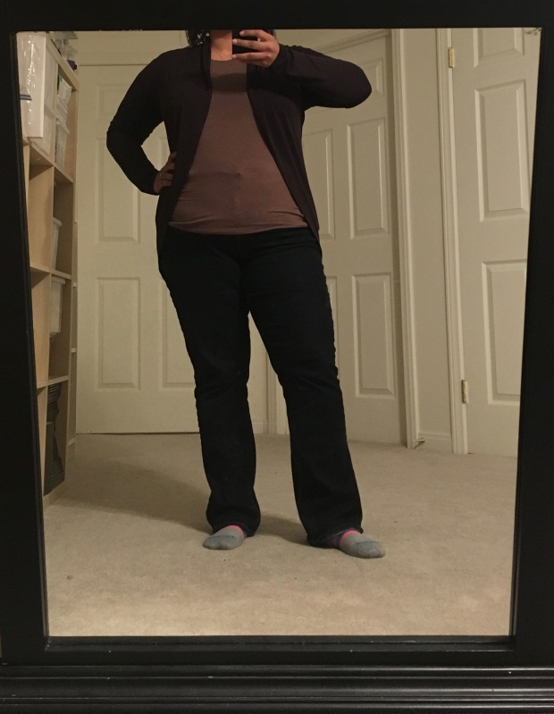 PADweightloss Day 147 of 365